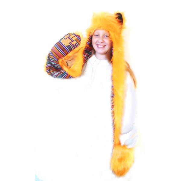 купить в магазинах на Роза-Хутор, в Шерегеше, или заказать на сайте www.CRAZY-HEAD.ru Более 300 моделей шапок Доставка по РФ. Выбирайте!
