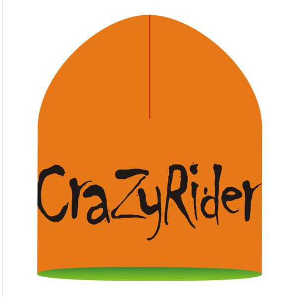 г-01-CRAZY-RIDER