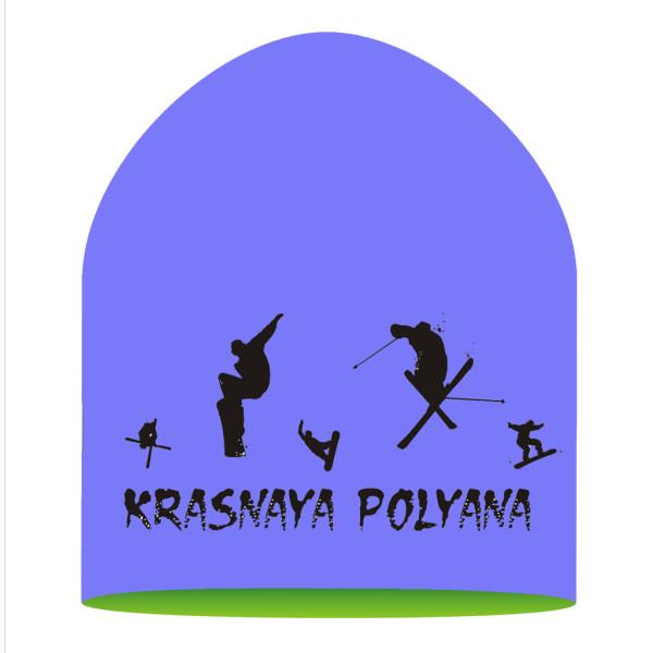 г-02-01 Krasnaya polyana