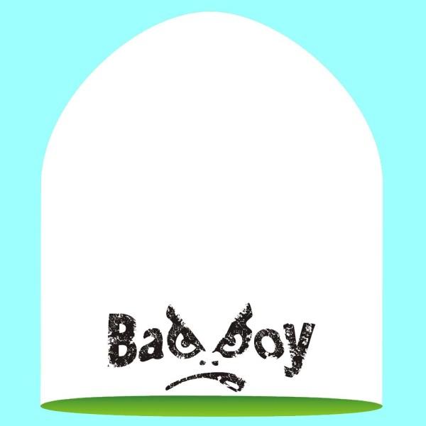 г-31 Bad boy