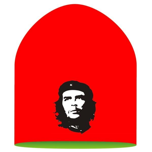 г-30 Che
