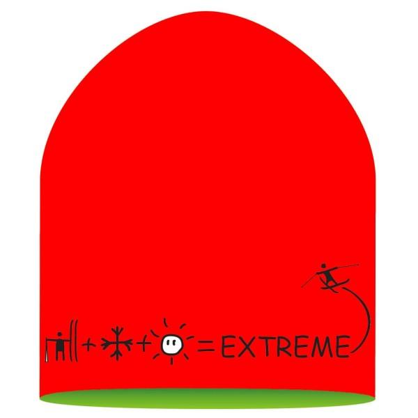г-29 extreme