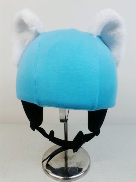 Чехол на шлем