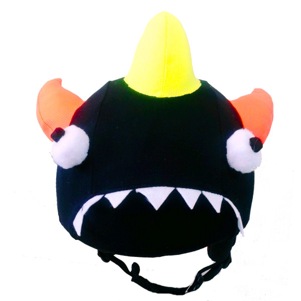 Чехол на шлем Акула