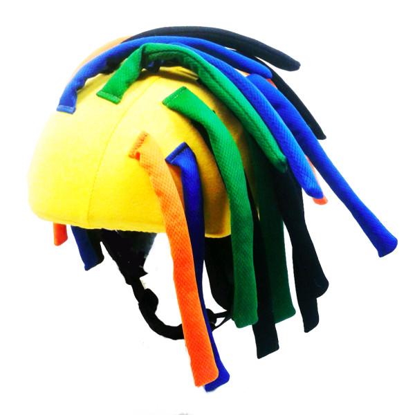 Чехол для шлема Дреды
