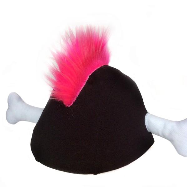 Чехл для шлема