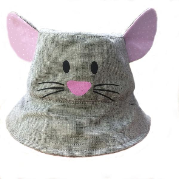 Панама Мышка